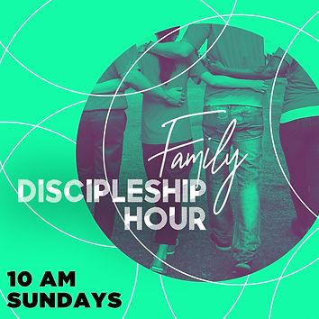 Family Discipleship Hour Square.jpg