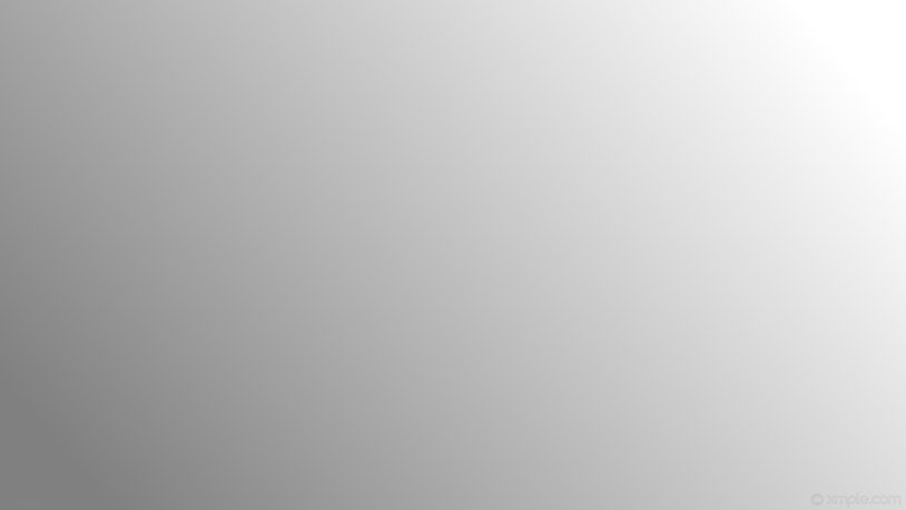 white-grey-gradient-linear-1920x1080-c2-ffffff-808080-a-15-f-14.jpg