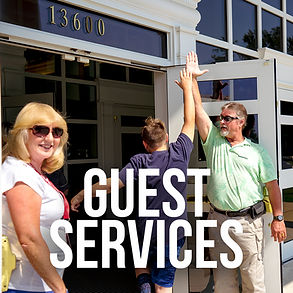 Guest Services Square.jpg