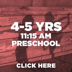 4-5 yr old preschool.jpg