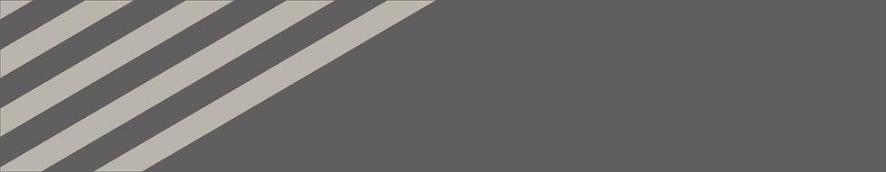 Grey Stripes Bar.jpg