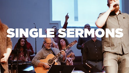 Single Sermons.jpg
