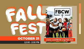 Fall Fest Web Event Slide.jpg