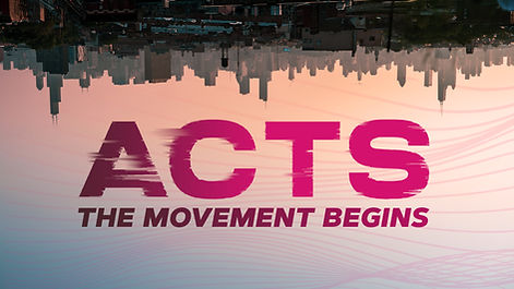 Acts Main Slide Pink.jpg