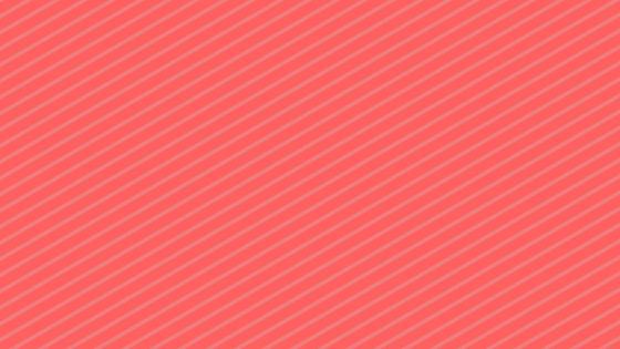 Salmon Stripes.jpg