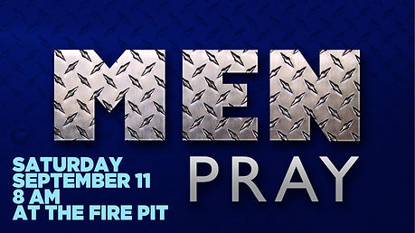 Men Pray.jpg
