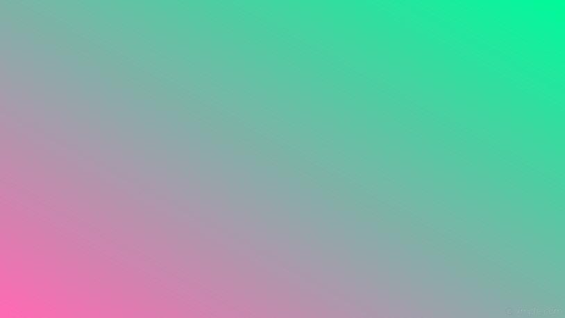 pink-gradient-green-linear-1920x1080-c2-ff69b4-00fa9a-a-210-f-14.jpg