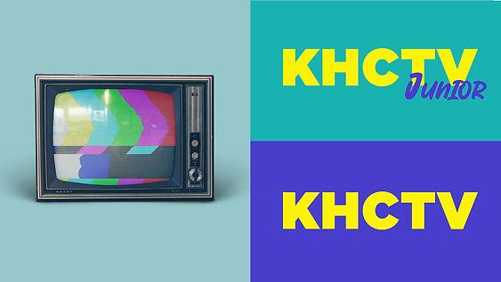 KHCTV No Times.jpg