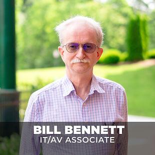 Bill Staff Square.jpg