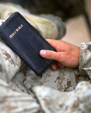Military Vert Box.jpg