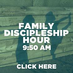 Family Discipleship Hour.jpg