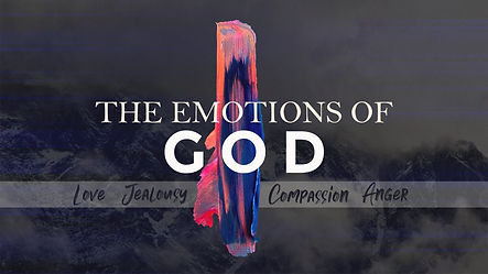 The Emotions of God Main.jpg