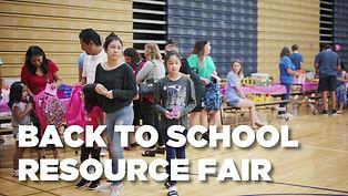 Back To School Resource Fair Square.jpg