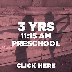 3 YR Preschool.jpg