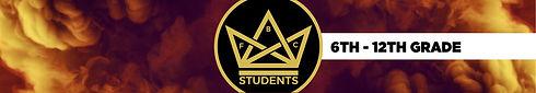 FBCW Students.jpg