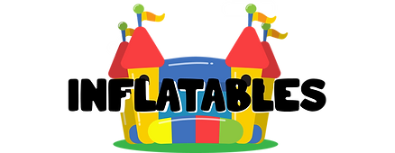 Inflatables 1.png