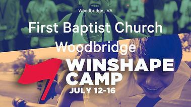 Winshape FBCW.jpg