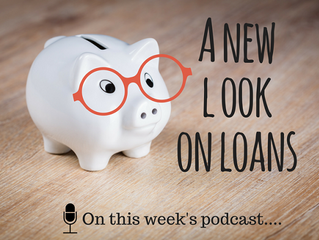 A New Look at Loans