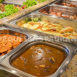 IMG09_TorquêsRestaurante®.JPG.JPG