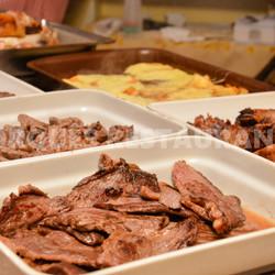 IMG13_TorquêsRestaurante®.JPG.JPG