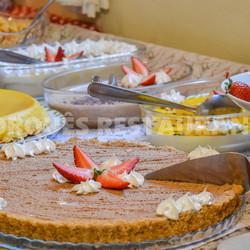 IMG16_TorquêsRestaurante®.JPG.JPG