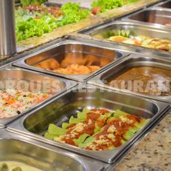 IMG08_TorquêsRestaurante®.JPG.JPG
