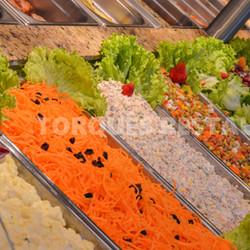 IMG05_TorquêsRestaurante®.JPG.JPG