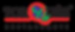 logo torques.png