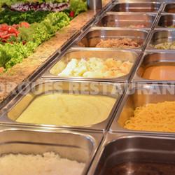 IMG07_TorquêsRestaurante®.JPG.JPG