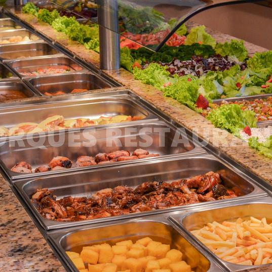 IMG12_TorquêsRestaurante®.JPG.JPG