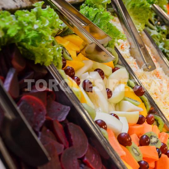 IMG03_TorquêsRestaurante®.JPG.JPG
