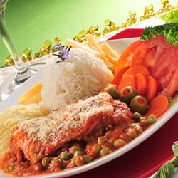 DSC_0444torquesrestaurantefotosabrinasch