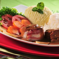 DSC_0663torquesrestaurantefotosabrinasch