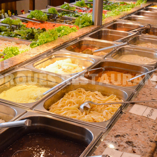 IMG06_TorquêsRestaurante®.JPG.JPG