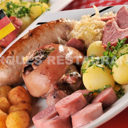 TorquêsRestaurante®_NoiteAlemã®_04.jpg