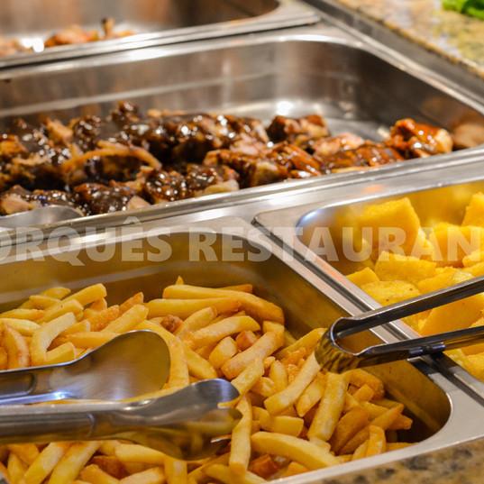 IMG11_TorquêsRestaurante®.JPG.JPG