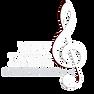 New Lyric - Main Logo MASTER WHITE.png