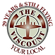 the-viscount-logo-29-years-1.png