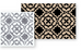Kelli Kaufer Wallpaper Collection is here!