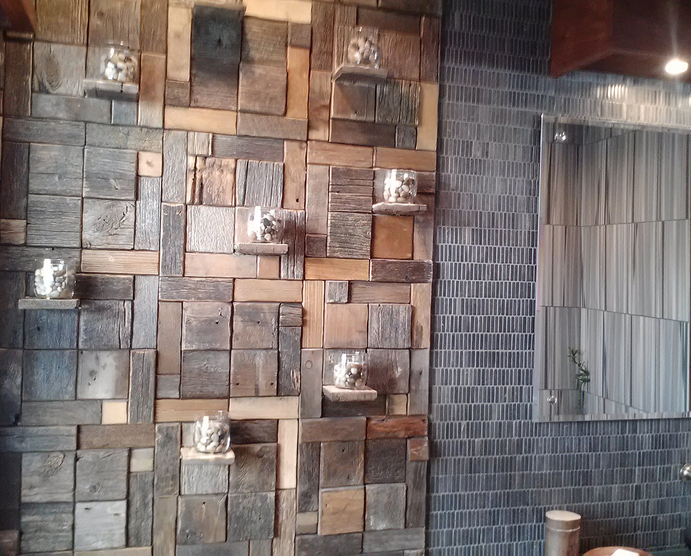WOOD WALL AND VANITY WALL.jpg