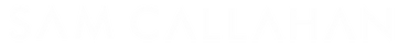 NEW Sam logo white transprnt.png