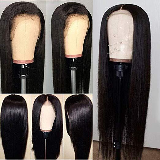 straight wig.jpg