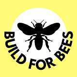 Build for Bees (2).png