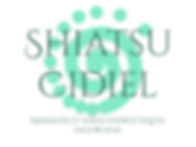 LogoMakr-8cuMg2-300dpi.png