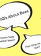FAQs About Bees: Honey Bees, Mason Bees