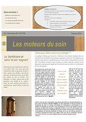 oct 2020-page-001.jpg