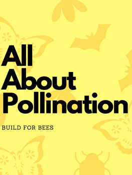 All About Pollination Book.png