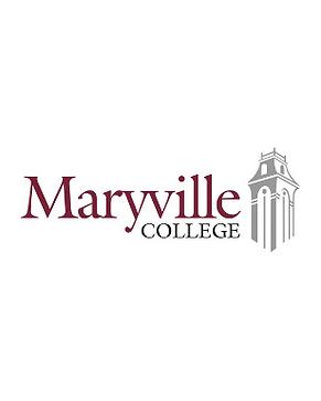 maryvillecollegelogo.png