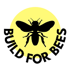 Build for Bees (1).png