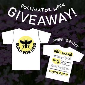 pollinatorweek_6.21.21_1.png